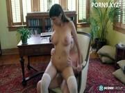 A1435 leche69 rubia culona contrabando sexuelle