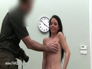 Google porno sex femme avec chien
