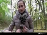 Tracey étudiant blonde doigts doux butin pendant le temps que lobtention bouclés débauche fente pilonné par lenseignant