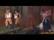 Videos de pornon