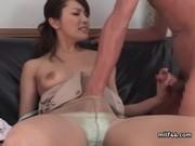 Le sexe oral poste porno huissier