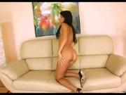 Porno de suce lux 2014