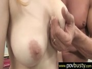 Femmes à grosses fesses nues