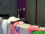 Vidéo porno hijabe 2014