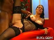 Vidéos incestieuses porno pics