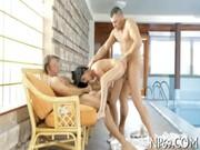 Porno lesbienne vieille