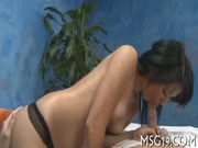 Video porno comment esclaver mon amour