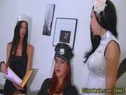 Rencontrer des femmes porno de peliculas