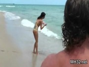 Video porno de femmes maliennes
