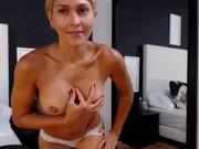 Coupe de cheveux porno