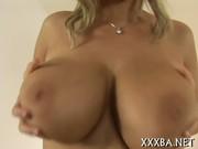 Histoire de sexe inde actrice porno
