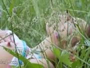 Pornos videos sexy bresilien grosses poitrines et fesses