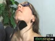 Porno arab kmira kachi