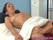 Tonic maman porno