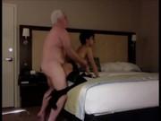 Porno sud africa