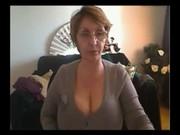 Papa ma viol dans classe porno francai