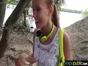 Vidéo sex maman brazil page