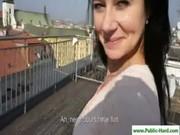 Italya porno